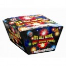 Wholesale Fireworks Its All Mine...Get Your Own Case 2/1